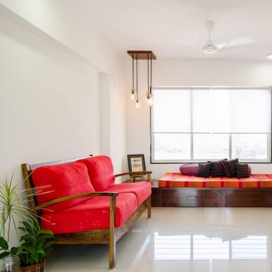 1_Ghungroo house
