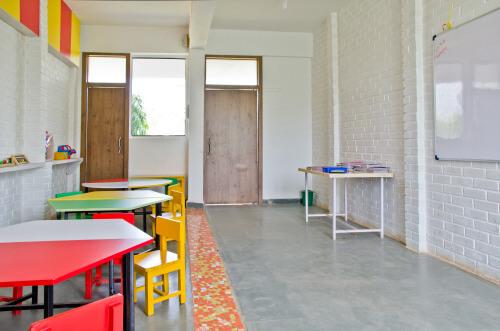 banner-school-gallery-6