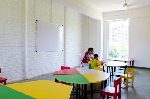 banner-school-gallery-3
