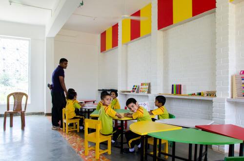 banner-school-gallery-7