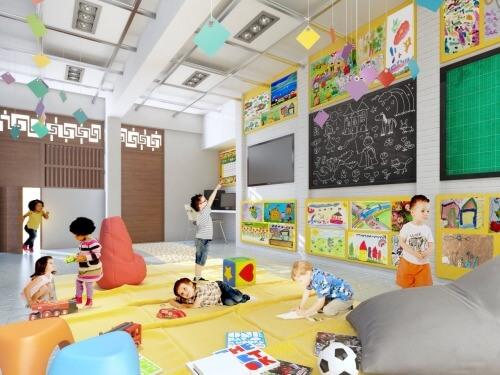 banner-school-gallery-1