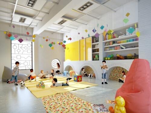 banner-school-gallery-2