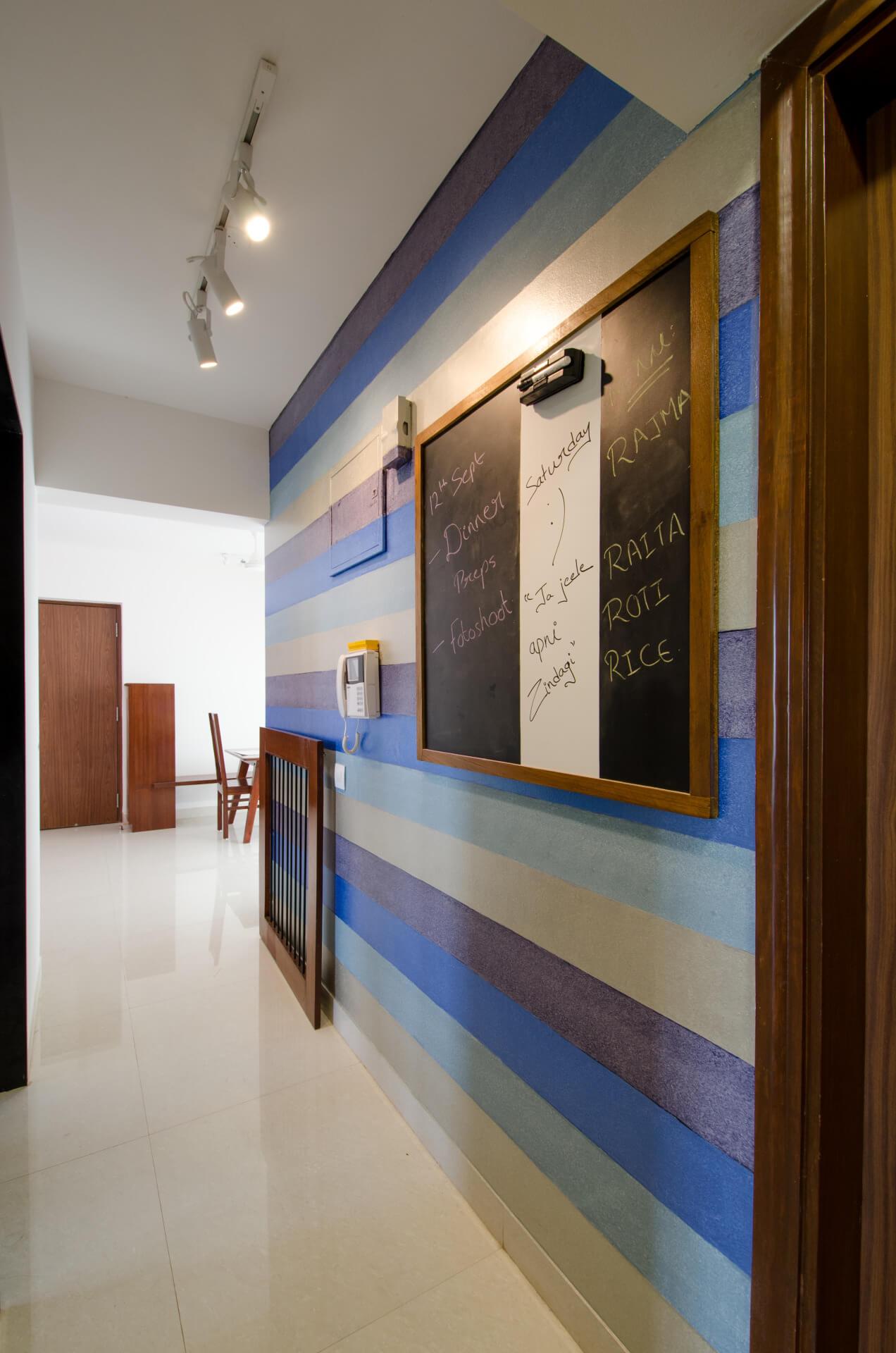 ghungroo house 7 gallery