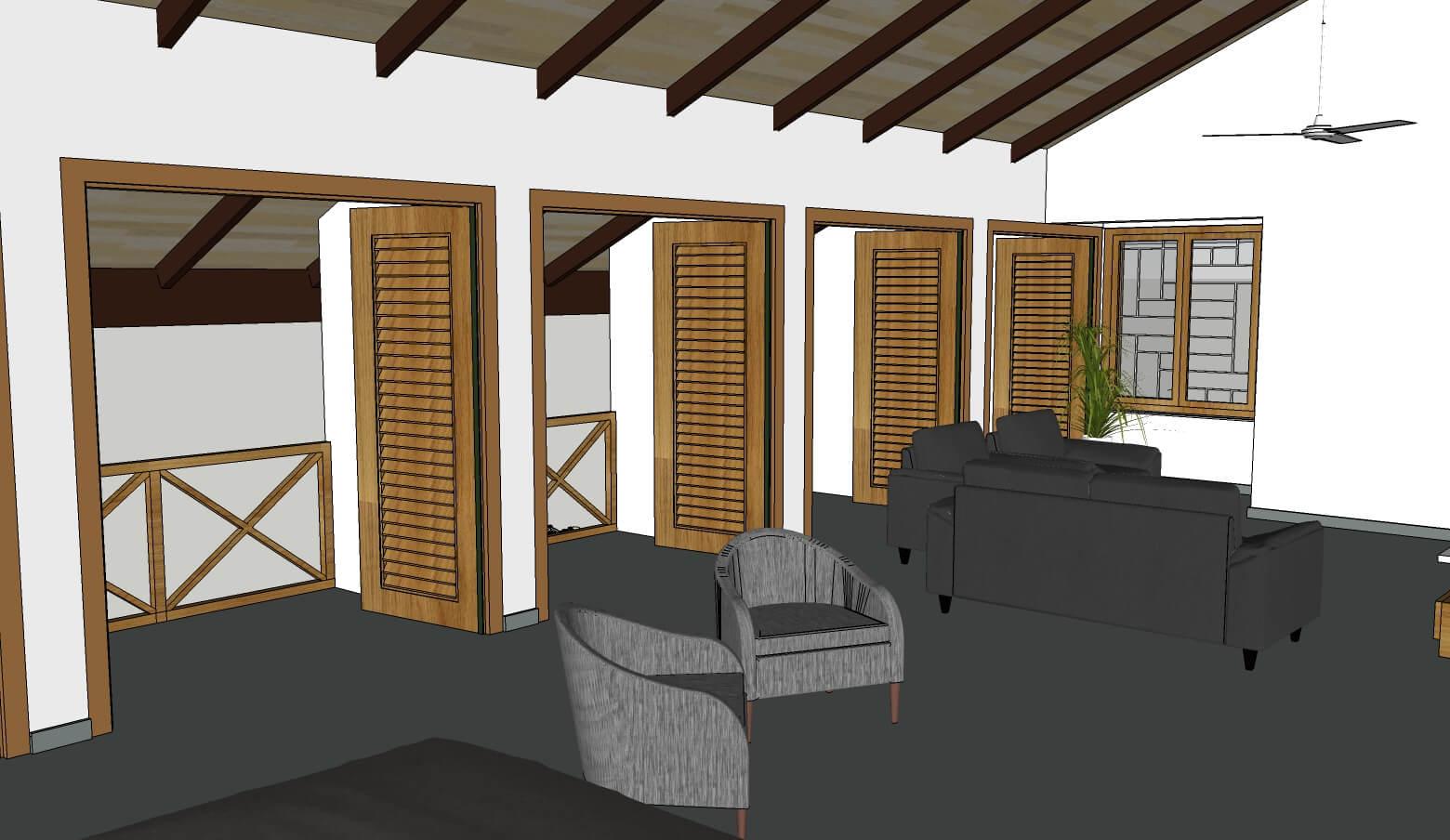 17.master bedroom (2)