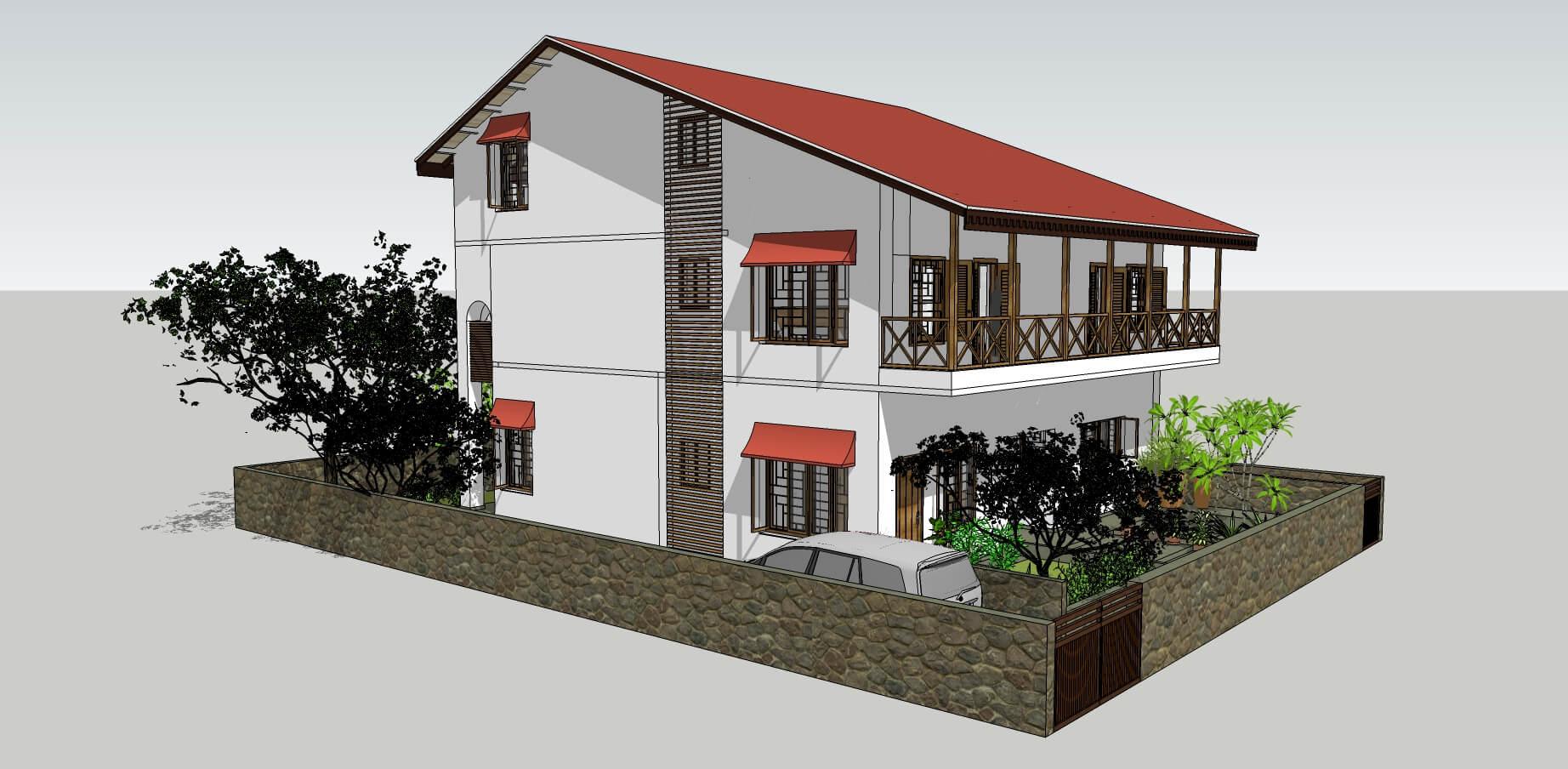 2.overall view (2)