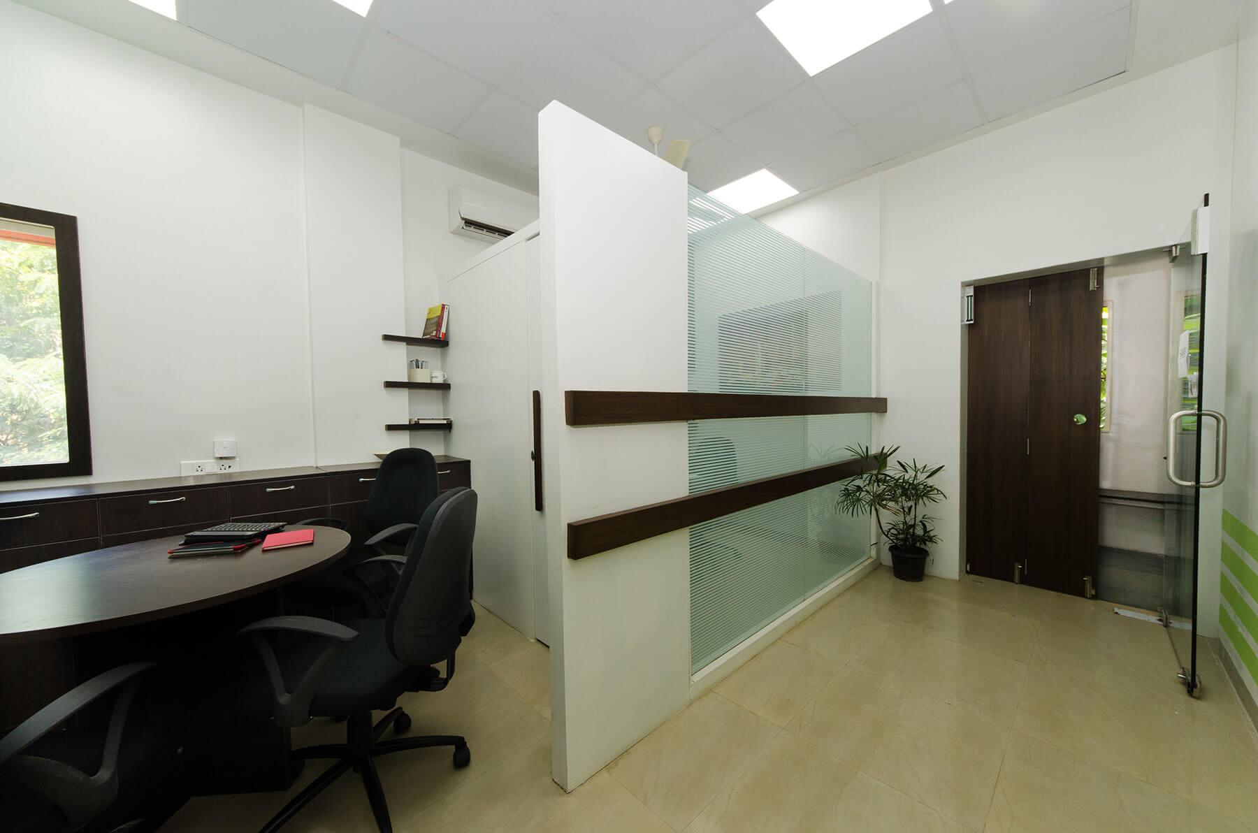 lightroom export-6138