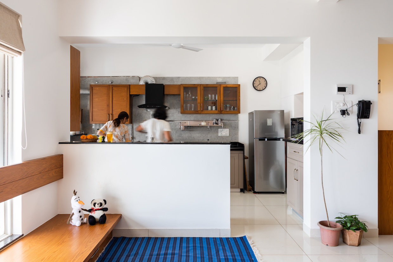 IMG_3631 kitchen