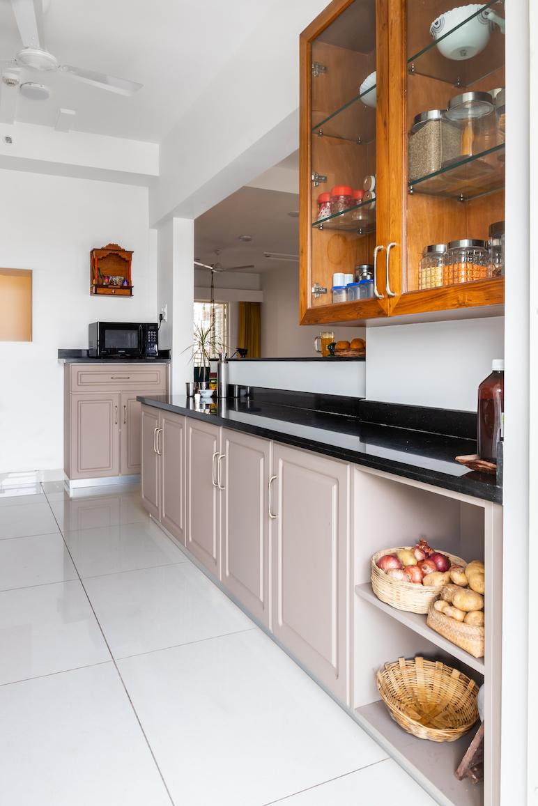 IMG_3668 kitchen